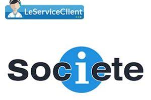 Societe.com téléphone et contact