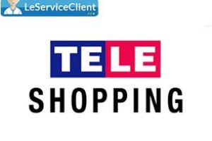 Téléshopping Contact