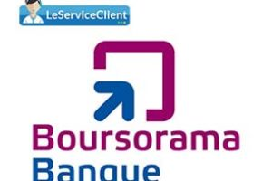 contact boursorama télé