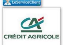 Crédit Agricole Contact
