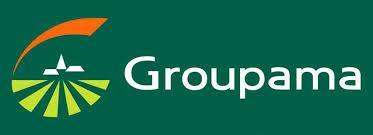 joindre-mon-conseiller-Groupama
