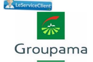 Contacter mon conseiller Groupama.fr