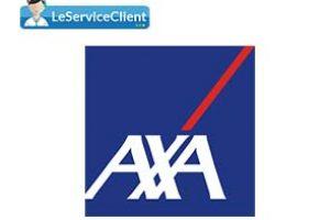 service client axa