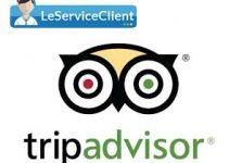 service client tripadvisor