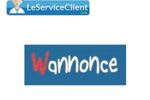 service client wannonce
