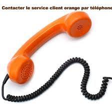 contacter-service-client-orange-par-telephone