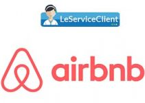 Contacter Airbnb France