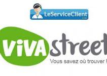Service client Vivastreet