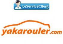 Contact SAV Yakarouler