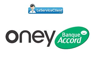 banque oney accord