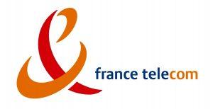 contacter France Telecom