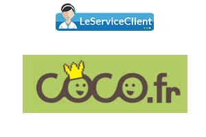 Coco fr chat rencontre