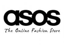 Service client Asos France