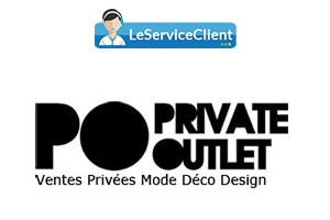 Contacter Private Outlet