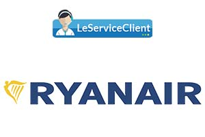 Ryanair France Contact