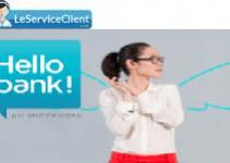 Contact HelloBank