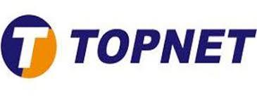Topnet: Fournisseur d'accès internet