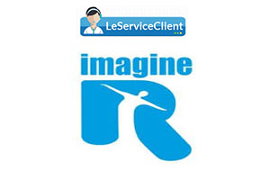 Contact-Imagine R