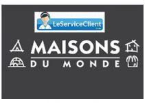 contact-Maison-Du-Monde