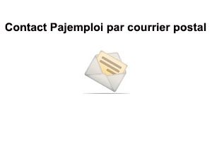 Joindre-Pajemploi-par-courrier-postal