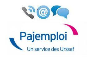 Contact-Pajemploi