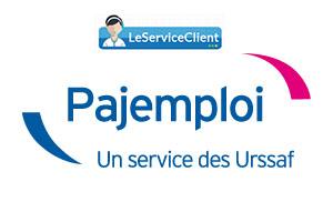 Contact-Pajempli