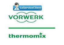 SAV-Thermomix