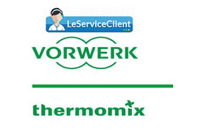 comment contacter le service apr s vente thermomix. Black Bedroom Furniture Sets. Home Design Ideas