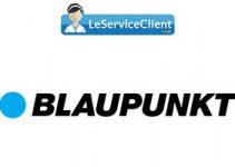 Blaupunkt France SAV