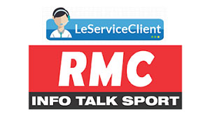 Contact-RMC