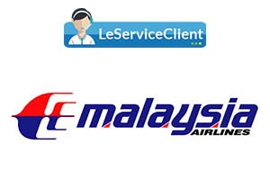 contact Malaysia Airlines France