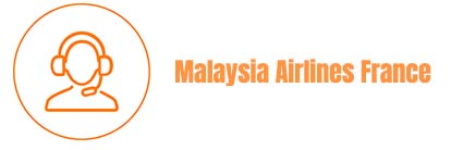 contact Malaysia Airlines paris