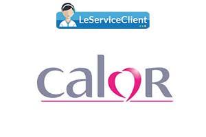 Sav calor france comment contacter le service client - Www coffee sav fr ...
