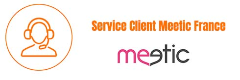 contact meetic service client