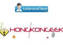 hongkongeek.com contact