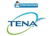 contact Tena Service Client