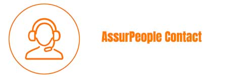 Assur People contact