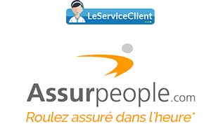 AssurPeople contact