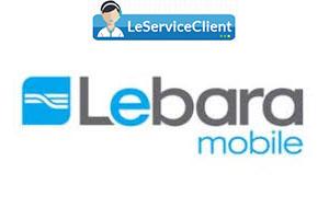 Contact-Lebara-mobile