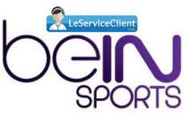 Contact service client BeIn Sport