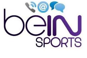contact beIn Sport