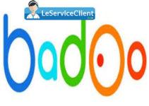 service client Badoo