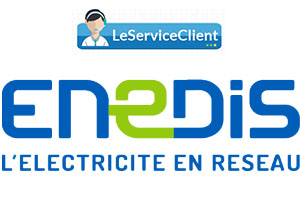 Contact-service-client-Enedis