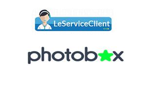 Contact-Photobox