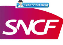 Contact-service-client-SNCF