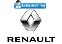 contact-service-client-Renault