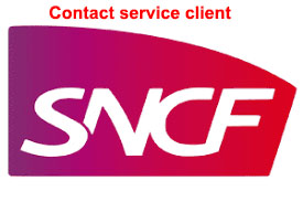 contact-service-client-SNCF