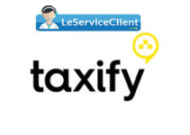 Service-client-Taxify
