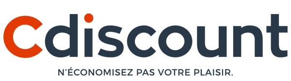Contacter Cdiscount gratuitement
