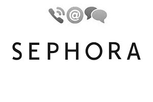 contact SAV Sephora